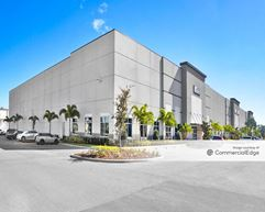 Gatewood Corporate Center - 3145 Lakewood Ranch Blvd - Bradenton