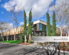 Nimbus Corporate Center - Buildings 3 & 4 - Beaverton