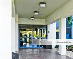 North Shore Medical Arts - Miami