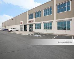Denver Commerce Center - Denver