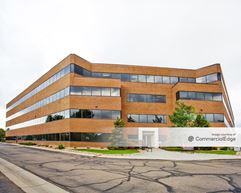 2170 South Parker Road - Denver