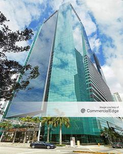 Wells Fargo Center - Miami