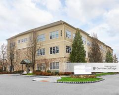Sycamore Hill Medical Center - East Norriton