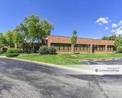 Park 50 - 5400 & 5405 Dupont Circle - Milford