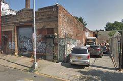 1269 Atlantic Avenue - Brooklyn