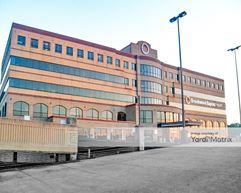 Brookwood Medical Plaza - Medical Office D - Birmingham