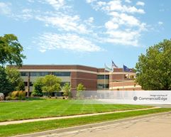 1421 Research Park Drive - Lawrence