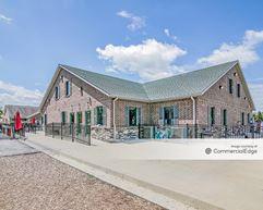 Kearney Professional Plaza - Kearney