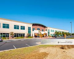 Vacaville Business Park - Vacaville