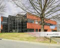 7215 Corporate Court - Frederick
