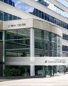 Two Penn Center - Philadelphia