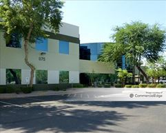 Elliot Corporate Center - Tempe