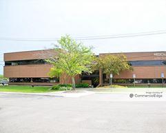 Farmington Medical Arts - Farmington Hills