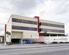 42 NW 27th Avenue - Miami