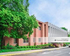 Kissell Center - Springfield