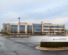 Bolingbrook Medical Center - Bolingbrook