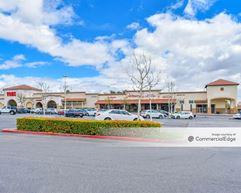 Valencia Marketplace II - Stevenson Ranch
