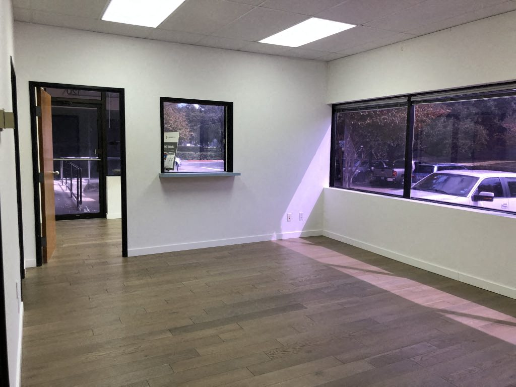 4020 South Industrial Blvd., Suite 120