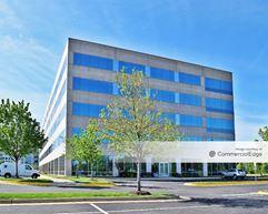 Dulles Park Technology Center - Herndon