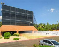 Crescent Corporate Center - Phoenix