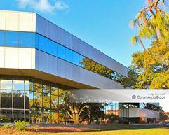 Memorial Center II - Tampa