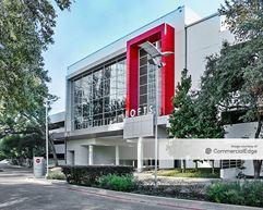 The Lofts at Lincoln Centre - Dallas