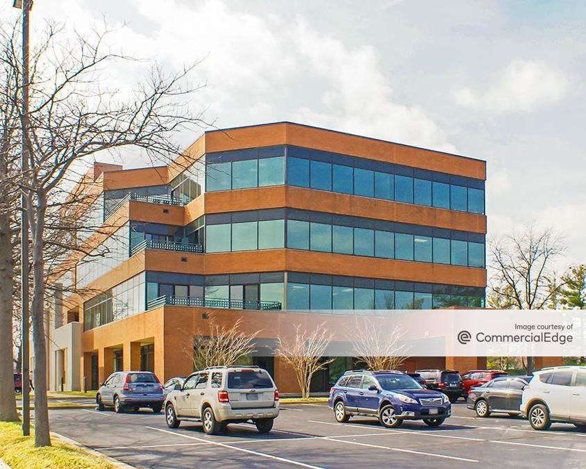 Annapolis Commerce Park - Bestgate 900