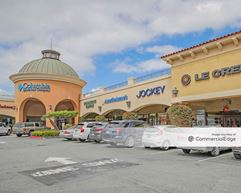 Cabazon Outlets - Cabazon