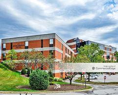 Cleveland Clinic - Medina Medical Office Buildings - Medina