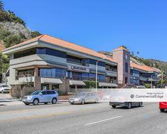 Malibu Plaza - Malibu