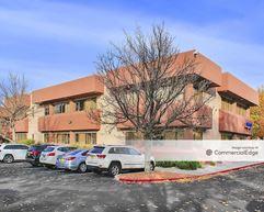 Seagull Office Plaza - Albuquerque