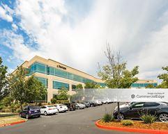 Opus Corporate Center I - Roseville