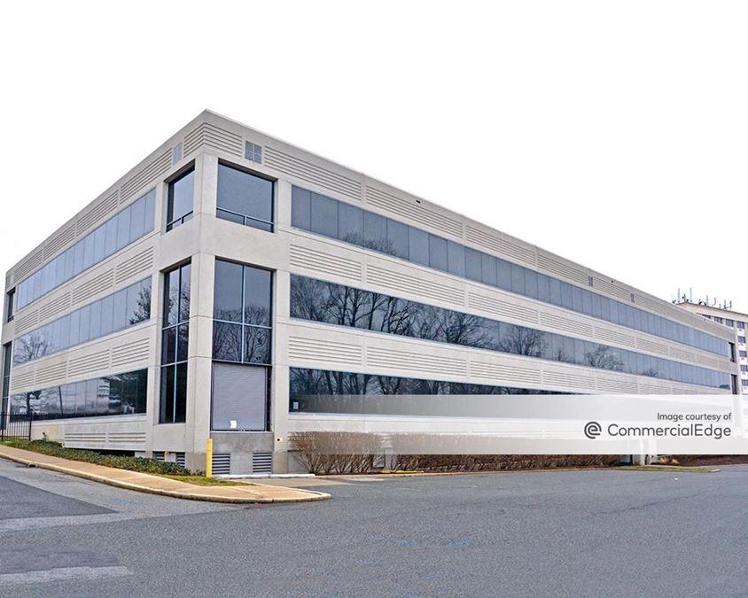 Brandywine Corporate Center
