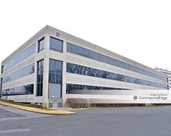 Brandywine Corporate Center - Claymont