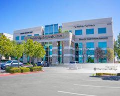 Stonebridge Medical Center - Wildomar