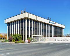 600 East William Street - Carson City