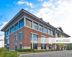 Auburn Research Park - Building 570 - Auburn