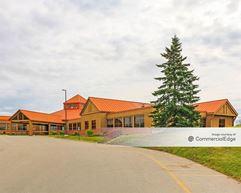 Aurora Health Center - West Bend - West Bend