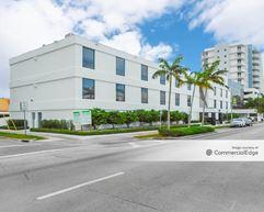Plaza 2650 - Miami