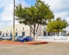 1177 South Belt Line Road - Coppell