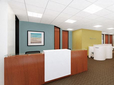 Office Freedom | 3558 Round Barn Blvd