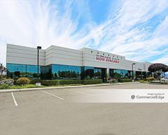 Airport Executive Center - Livermore