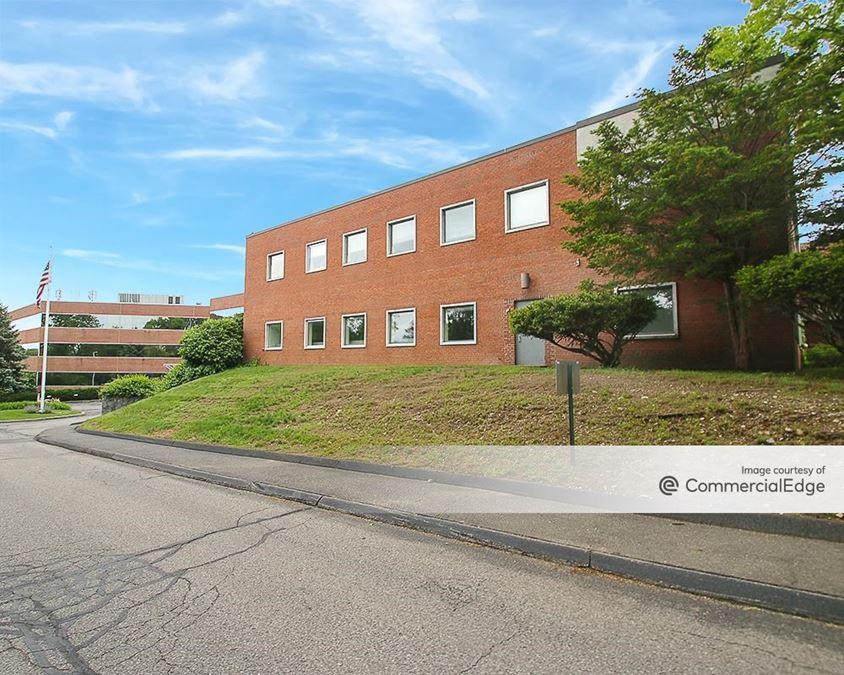 Broadbridge Corporate Park