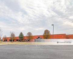 Rossmoyne Business Center - 5095 Ritter Road - Mechanicsburg