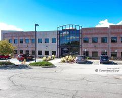 Parker Healthcare Center - Parker