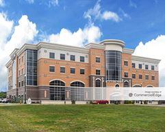 Women's Health Center - Grand Rapids