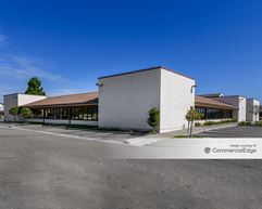 3880 Constellation Road - Lompoc