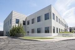 Elanco Headquarters - Greenfield