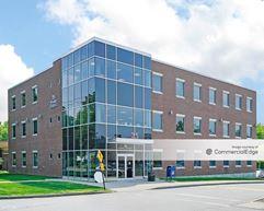 Pearl Street Medical Center - Brockton