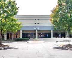 Westfork Business Park - 1575 Distribution Court - Lithia Springs